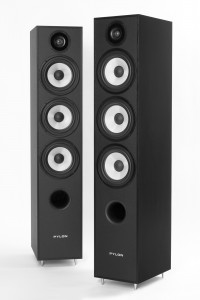 Kolumna Pylon Audio Pearl 27