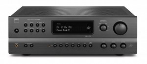 Amplituner stereo NAD C 725BEE