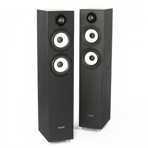 Kolumna Pylon Audio Pearl 25