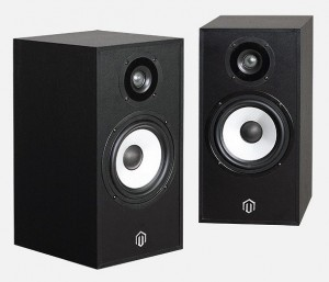 Kolumna Pylon Audio Pearl Monitor