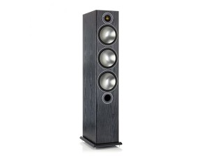 Kolumna Monitor Audio Bronze 6