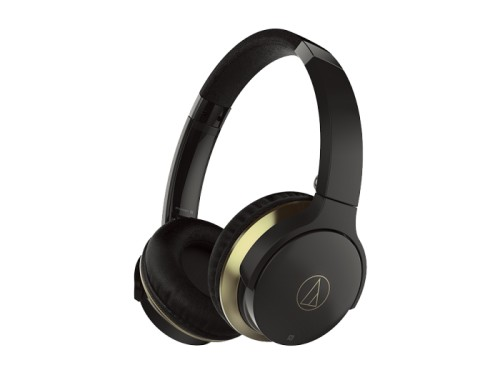 audio-technica-ath-ar3bt-czarny-0-3.png
